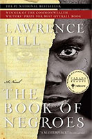 Hill-Lawrence-The-Book-of-Negroes-thumbnail