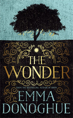 Review: The Wonder by Emma Donoghue