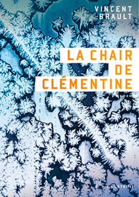 Critique : La Chair de Clémentine de Vincent Brault